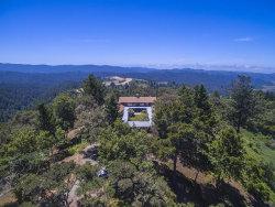 Photo of 227 Rapley Ranch RD, WOODSIDE, CA 94062 (MLS # ML81710427)