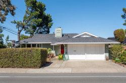 Photo of 2871 Crestmoor DR, SAN BRUNO, CA 94066 (MLS # ML81710548)