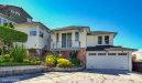 Photo of 930 Hillcrest BLVD, MILLBRAE, CA 94030 (MLS # ML81710582)