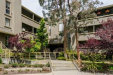 Photo of 800 sea spray LN 106, FOSTER CITY, CA 94404 (MLS # ML81710625)