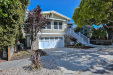Photo of 516 Bayswater AVE, BURLINGAME, CA 94010 (MLS # ML81710692)
