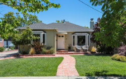 Photo of 319 Jeter ST, REDWOOD CITY, CA 94062 (MLS # ML81710708)