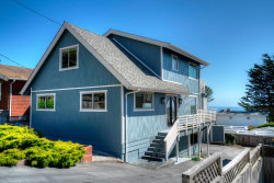 Photo of 574 Sierra ST, MOSS BEACH, CA 94038 (MLS # ML81710720)