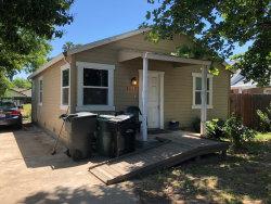 Photo of 4209 E Nichols AVE, SACRAMENTO, CA 95820 (MLS # ML81710760)