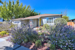 Photo of 1217 S Delaware ST, SAN MATEO, CA 94402 (MLS # ML81710766)