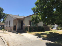 Photo of 1228 E Acacia ST, STOCKTON, CA 95205 (MLS # ML81710818)