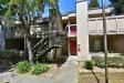 Photo of 847 W California AVE J, SUNNYVALE, CA 94086 (MLS # ML81710919)