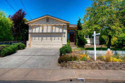 Photo of 630 Valencia AVE, EL GRANADA, CA 94019 (MLS # ML81710984)