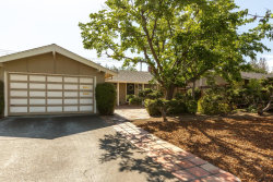 Photo of 660 Inwood DR, CAMPBELL, CA 95008 (MLS # ML81711048)