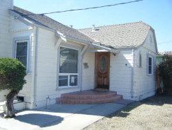 Photo of 932 Pajaro ST, SALINAS, CA 93901 (MLS # ML81711071)