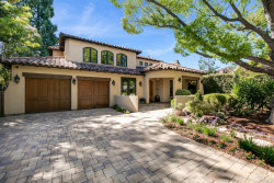 Photo of 747 Rosewood DR, PALO ALTO, CA 94303 (MLS # ML81711095)
