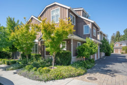 Photo of 1607 Kentfield AVE, REDWOOD CITY, CA 94061 (MLS # ML81711099)