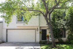 Photo of 4014 Villa Vera, PALO ALTO, CA 94306 (MLS # ML81711172)