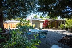 Photo of 3212 Waverley ST, PALO ALTO, CA 94306 (MLS # ML81711219)