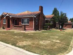 Photo of 249 E Grove ST, STOCKTON, CA 95204 (MLS # ML81711242)