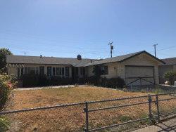Photo of 736 Fairlane AVE, SANTA CLARA, CA 95051 (MLS # ML81711259)