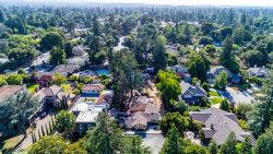 Photo of 124 N Springer RD, LOS ALTOS, CA 94024 (MLS # ML81711275)