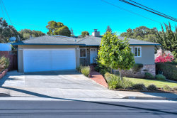 Photo of 415 La Casa AVE, SAN MATEO, CA 94403 (MLS # ML81711291)