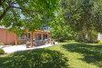 Photo of 1191 Laureles DR, LOS ALTOS, CA 94022 (MLS # ML81711336)