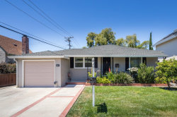 Photo of 809 E 16th AVE, SAN MATEO, CA 94402 (MLS # ML81711347)