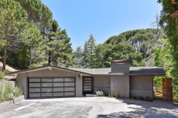 Photo of 430 Moseley RD, HILLSBOROUGH, CA 94010 (MLS # ML81711419)