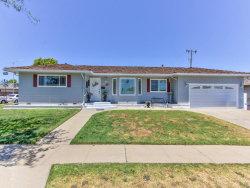 Photo of 1603 Atherton WAY, SALINAS, CA 93906 (MLS # ML81711428)