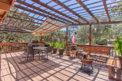 Photo of 255 Wildwood WAY, SALINAS, CA 93908 (MLS # ML81711473)