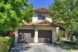 Photo of 40860 Terry TER, FREMONT, CA 94539 (MLS # ML81711482)