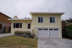 Photo of 216 Alta Mesa DR, SOUTH SAN FRANCISCO, CA 94080 (MLS # ML81711493)