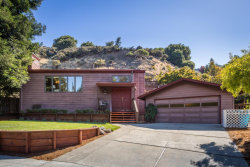 Photo of 2816 Alhambra DR, BELMONT, CA 94002 (MLS # ML81711541)