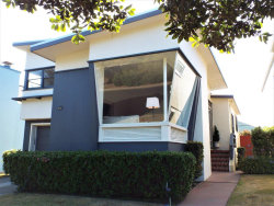 Photo of 859 S Mayfair AVE, DALY CITY, CA 94015 (MLS # ML81711549)
