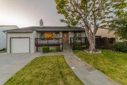 Photo of 456 Lomita AVE, MILLBRAE, CA 94030 (MLS # ML81711556)