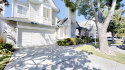 Photo of 216 Bradbury LN, REDWOOD CITY, CA 94061 (MLS # ML81711558)