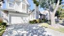 Photo of 216 Bradbury LN, REDWOOD CITY, CA 94061 (MLS # ML81711558)