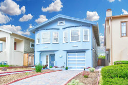 Photo of 1219 32nd AVE, SAN FRANCISCO, CA 94122 (MLS # ML81711589)