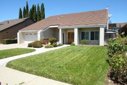 Photo of 3183 Kawalker LN, SAN JOSE, CA 95127 (MLS # ML81711596)