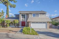 Photo of 3200 Ravenswood WAY, SAN JOSE, CA 95148 (MLS # ML81711600)