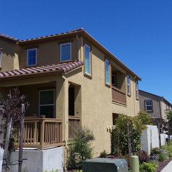 Photo of 1001 Pine Log Pl PL, ROSEVILLE, CA 95747 (MLS # ML81711613)
