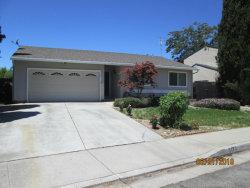 Photo of 5177 Manxwood PL, SAN JOSE, CA 95111 (MLS # ML81711624)