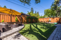 Photo of 1503 Whipple AVE, REDWOOD CITY, CA 94062 (MLS # ML81711741)