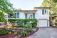 Photo of 104 Alameda De Las Pulgas, BELMONT, CA 94002 (MLS # ML81711752)