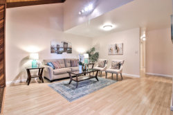 Photo of 505 Cypress Point DR 267, MOUNTAIN VIEW, CA 94043 (MLS # ML81711864)