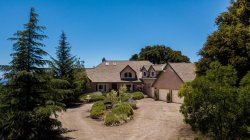 Photo of 13525 Indian Trail RD, LOS GATOS, CA 95033 (MLS # ML81711970)