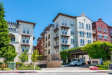 Photo of 88 S Broadway 2202, MILLBRAE, CA 94030 (MLS # ML81712065)