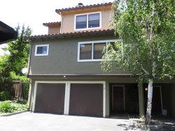 Photo of 472 N Winchester BLVD 8, SANTA CLARA, CA 95050 (MLS # ML81712069)
