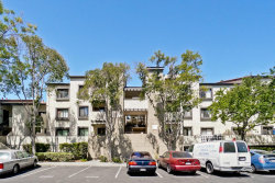 Photo of 880 E Fremont AVE 427, SUNNYVALE, CA 94087 (MLS # ML81712092)
