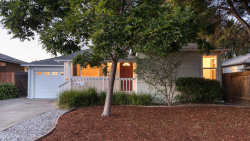 Photo of 3243 Spring ST, REDWOOD CITY, CA 94063 (MLS # ML81712135)