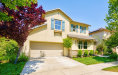Photo of 2915 Silva WAY, SAN RAMON, CA 94582 (MLS # ML81712139)