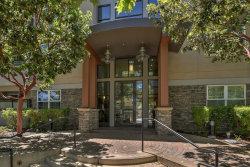 Photo of 4388 El Camino Real 208, LOS ALTOS, CA 94022 (MLS # ML81712270)