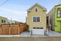 Photo of 188 Hillcrest DR, DALY CITY, CA 94014 (MLS # ML81712285)